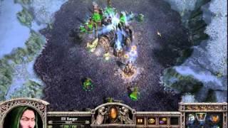 HD Strategies: Armies of Exigo Review