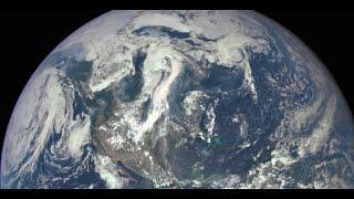 NASA releases