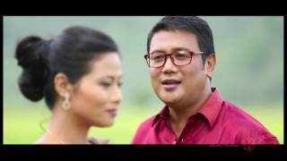 Mitkup Khuding - Eikhoi Pabunggi Song Official Release
