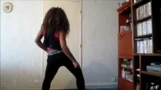 SEXY DANCE   FALLY IPUPA FEAT KRYS   Danser Par Bbey Choko   YouTube