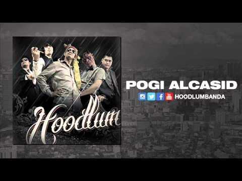 Hoodlum - Pogi Alcasid