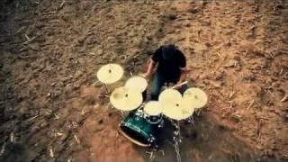 信樂團 SHIN 《回不去了》MV 就是唯一 2011 thumbnail