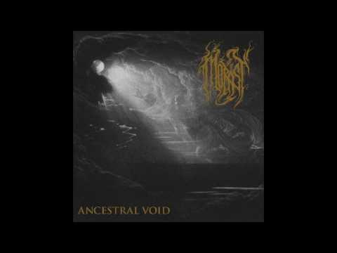 """Morast - Ancestral Void (FULL-ALBUM) """"2017""""."""