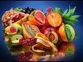 Экзотические фрукты, exotic fruits