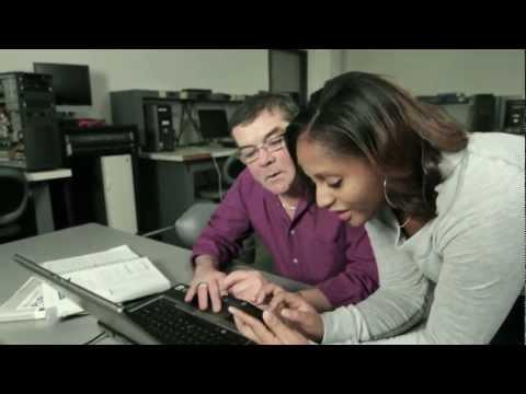 WCC School of Information Technology - Washtenaw Community College