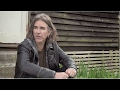 "watch he video of ""The New Model Army Story: Between Dog and Wolf"" - out March 3rd, 2017"