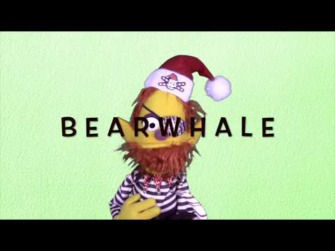Crypto Glossary Word Of The Day - BearWhale