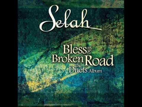 Selah - Faithful One