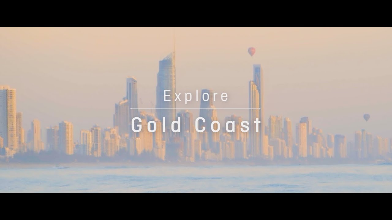 Things to do in Gold Coast - travel guide | Qantas AU