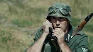 Великая Отечественная война  Часть 14  Партизанское движение   720p