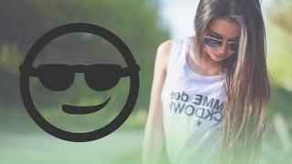 Justin Bieber - Sorry (Tayler Buono Cover & EZY Lima Remix)