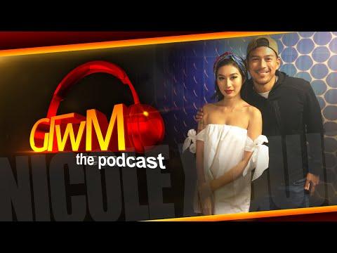 "GTWM S04E246 - Guji Lorenzana and Nicole Asensio on ""size matters"""