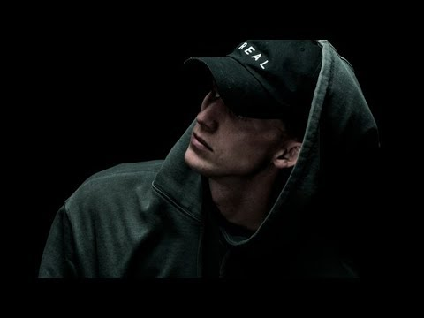 The Truth about NF's Let You Down Success