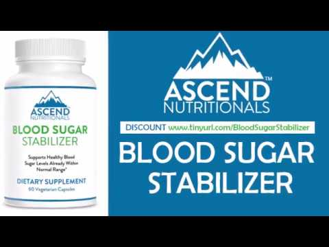 blood-sugar-stabilizer-reviews-ascend-nutritionals-blood-sugar-stabilizer-review-pills-ingredients