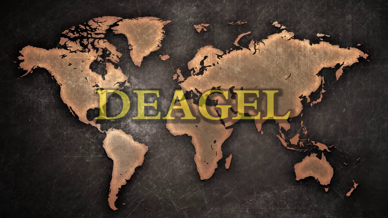 deagel predicts population reduction of more than 500 000 000 until
