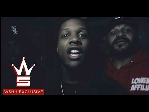 Lil Durk - Gunz And Money (Official Video) Directed By @RioProdBXC