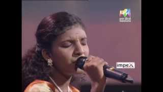 Josco Indian Voice Season 2 - Aatira Murali24-12-2012.mkv