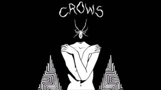 Crows - Silent Forest
