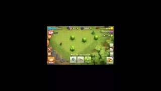 guerraza clash of clans