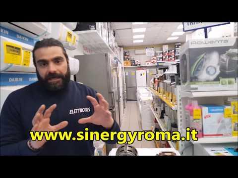 Come Funziona E Quali Vantaggi Ha Il Motore Inverter Delle Lavatrici