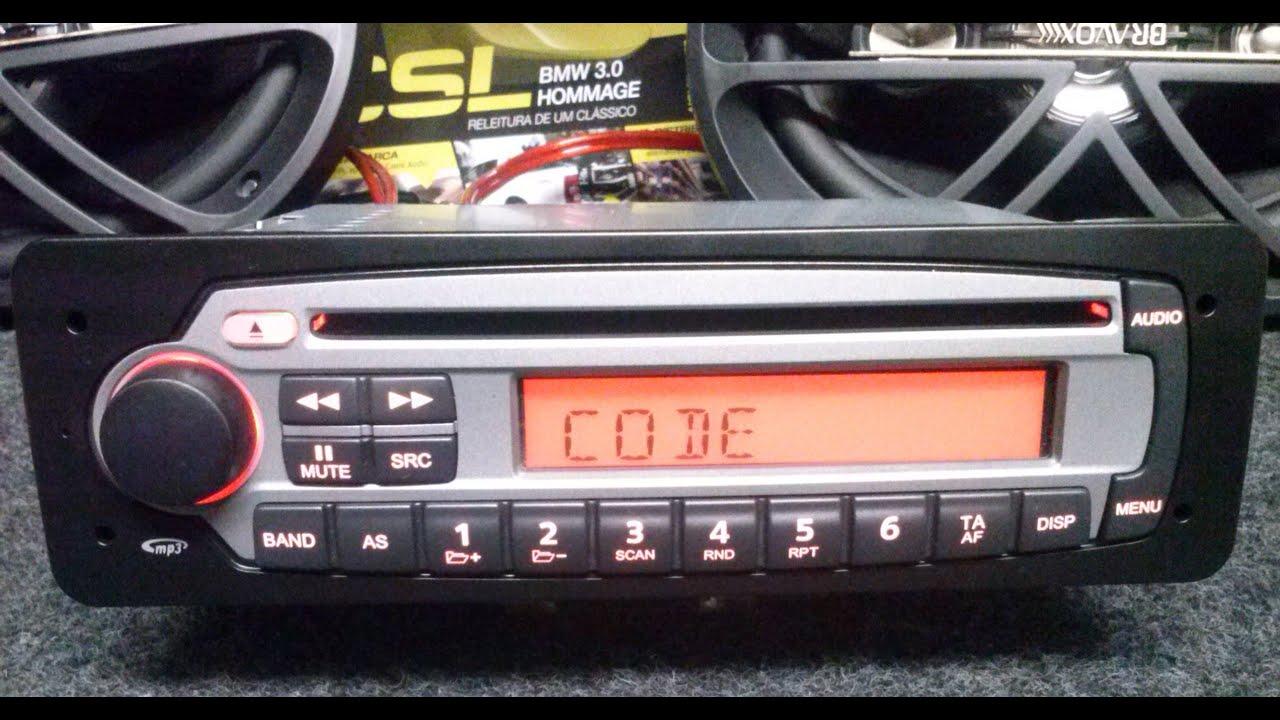 LAME MP3 Encoder 3.100