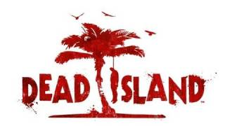 IGN Reviews - Dead Island: Game Review