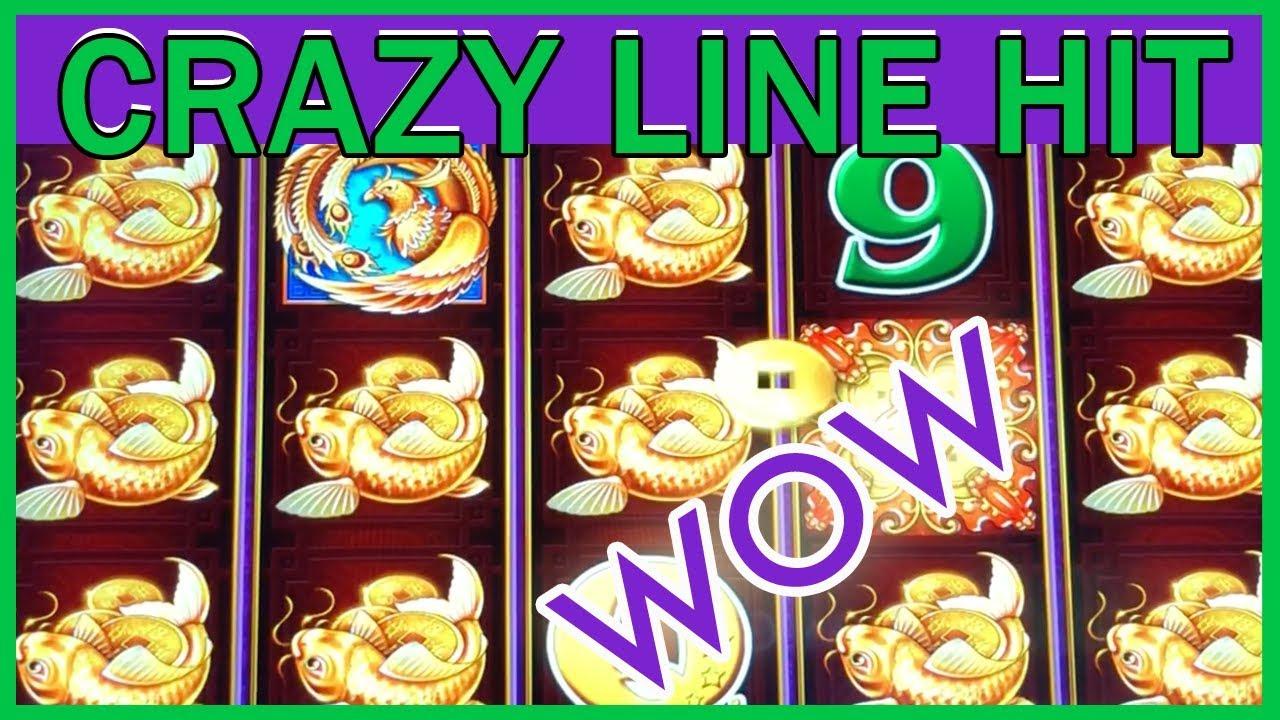 online casino in uk kingcasinobonus