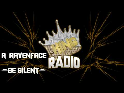 Ravenface   Be Silent Rock Music Copyright Free Music