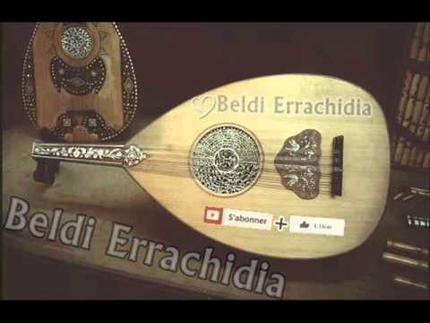 MUSIC BELDI ERRACHIDIA TÉLÉCHARGER