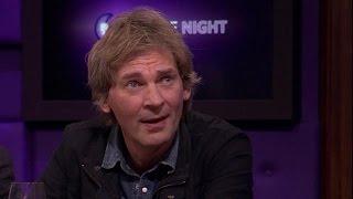 De hoogtepunten uit tien jaar De TV Draait Door - RTL LATE NIGHT
