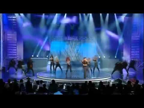 Tito El Bambino Dame La OlaSantiago Beat Synthe Love Pvt 2012
