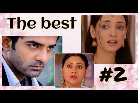 The best #2 Как назвать эту любовь ♥
