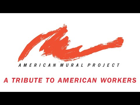 AMP Tribute to American Workers