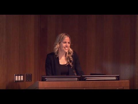Functional GI Disorders - Lynn S. Connolly, MD, MSCR  | UCLA Digestive Diseases