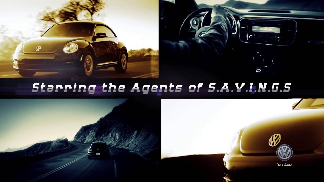 Volkswagen Of The Woodlands >> Houston Video Production Volkswagen Of The Woodlands Time To Save