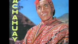 Jesús Vásquez (con Oscar Avilés) - El chofercito (ed. 1963)