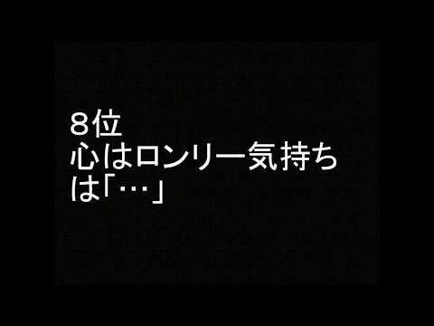「1984年テレビドラマ」 おすすめベスト ランキング