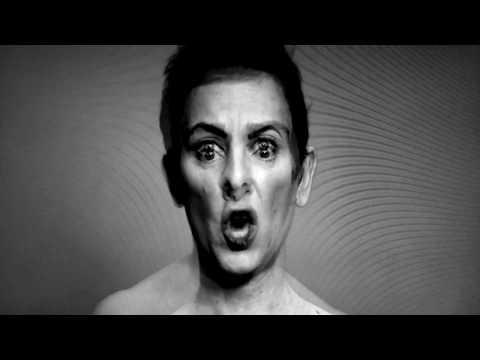 ELETTRODOMESTICO 'BLISS' (Official Video)