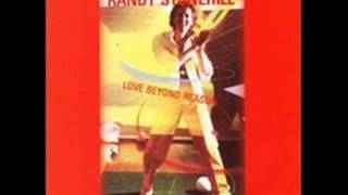 Watch Randy Stonehill Until Your Love Broke Through video