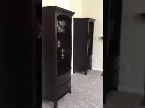 furnished home for rent Modesto, CA