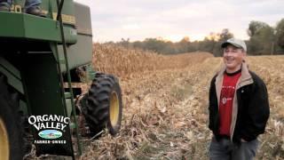 Brawner Farm, Indiana