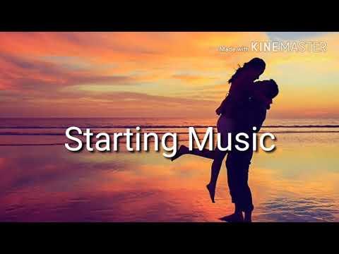 tahsan-alo-alo-bangla-song-lyrics