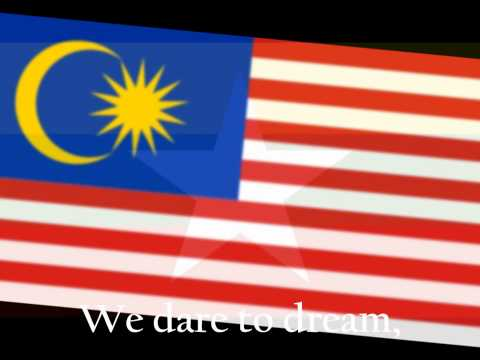 THE ASEAN WAY