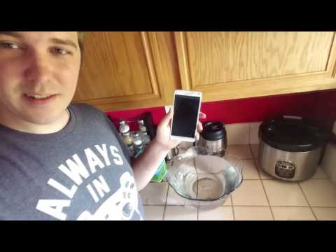 How To Cool Down Cell Phone