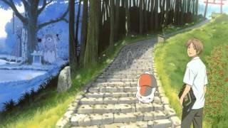 喜多修平 - 一斉の声