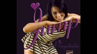 Jump - W klubie (Remix)