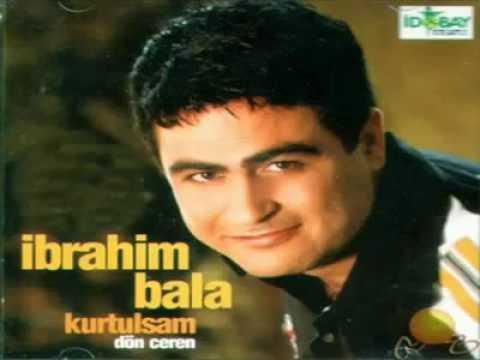 Ibrahim Bala   Kader Gemisi