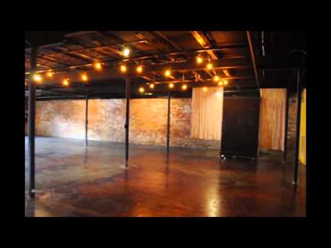 The Old Cigar Warehouse--Video Walkthrough