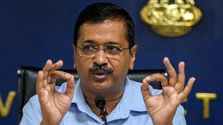 Odd-even in Delhi: Here's everything you need to know