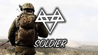 Download lagu NEFFEX Soldier MP3